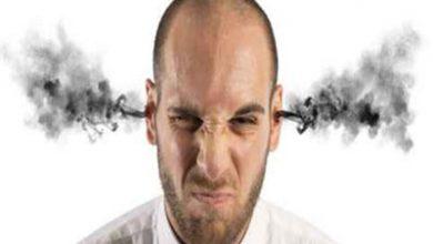 Photo of پاورپوینت خشم و عصبانیت