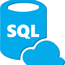 Photo of پاورپوینت آشنایی با SQL