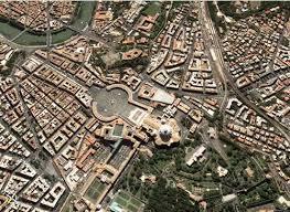 Photo of پاورپوینت کاربرد عکس های هوایی در شهرسازی