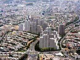 Photo of پاورپوینت قوانین و مقررات شهرسازی