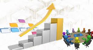 Photo of پاورپوینت استراتژیهای تحول سازمانی