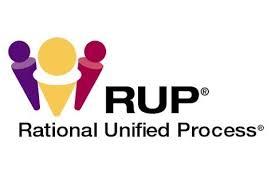 Photo of پاورپوینت کاربرد RUP