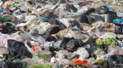 Photo of پاورپوینت فصل پنجم کتاب انسان و محیط زیست