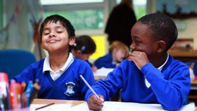 پاورپوینت روش های مختلف ارزشیابی پیشرفت تحصیلی