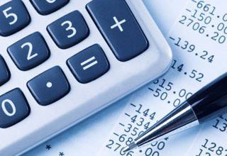 Photo of گزارش کارآموزی رشته حسابداری در دفتر خدمات ارتباطی