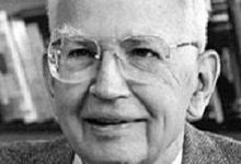 پاورپوینت نظریه کوز چیست