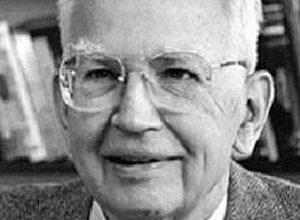 Photo of پاورپوینت نظریه کوز چیست