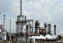 بهینه سازی شبکه بخار در پالایشگاه نفت