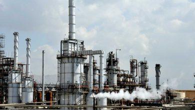 Photo of بهینه سازی شبکه بخار در پالایشگاه نفت