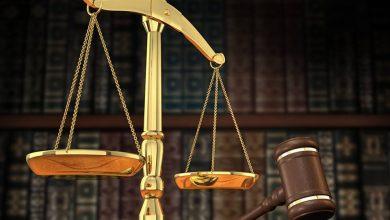 پاورپوینت جامعه شناسی حقوقی چیست