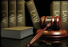 Photo of پاورپوینت مفهوم حاکمیت قانون