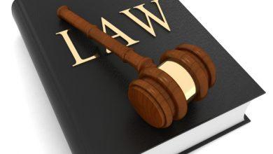 بررسی تطبیقی داوری در فقه و حقوق