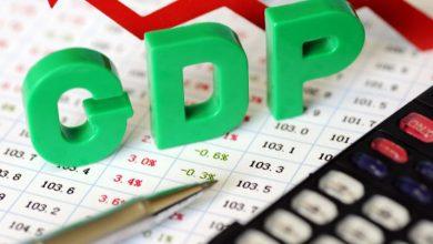 پاورپوینت تولید ناخالص داخلی چیست
