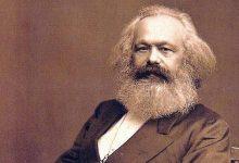 پاورپوینت جامعه شناسی معرفت کارل مارکس