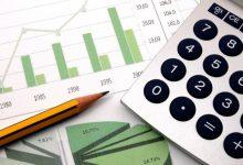مراحل حسابداري پيمانكاري