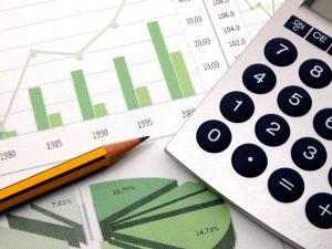 مراحل حسابداری پیمانکاری