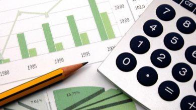 Photo of مراحل حسابداری پیمانکاری