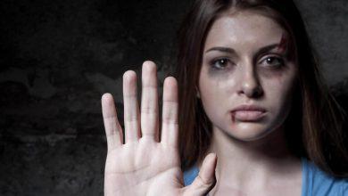Photo of راهکارهای پیشگیری از خشونت علیه زنان