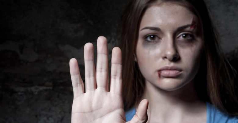 راهکارهای پیشگیری از خشونت علیه زنان
