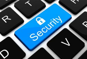 پاورپوینت امنیت سیستم های اطلاعات حسابداری