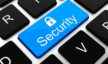 Photo of پاورپوینت امنیت سیستم های اطلاعات حسابداری