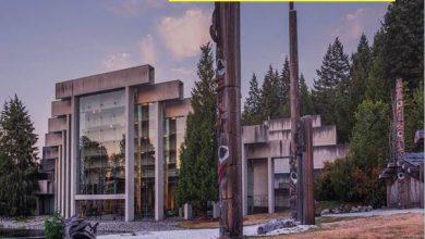 Photo of مطالعات طراحی موزه مردم شناسی