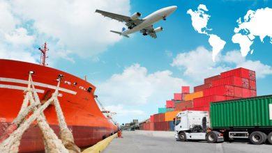 پاورپوینت آزادسازی تجارت چیست